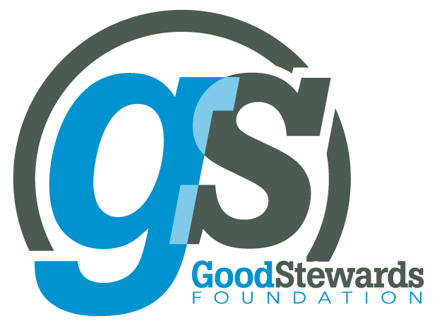 Good Stewards Foundation
