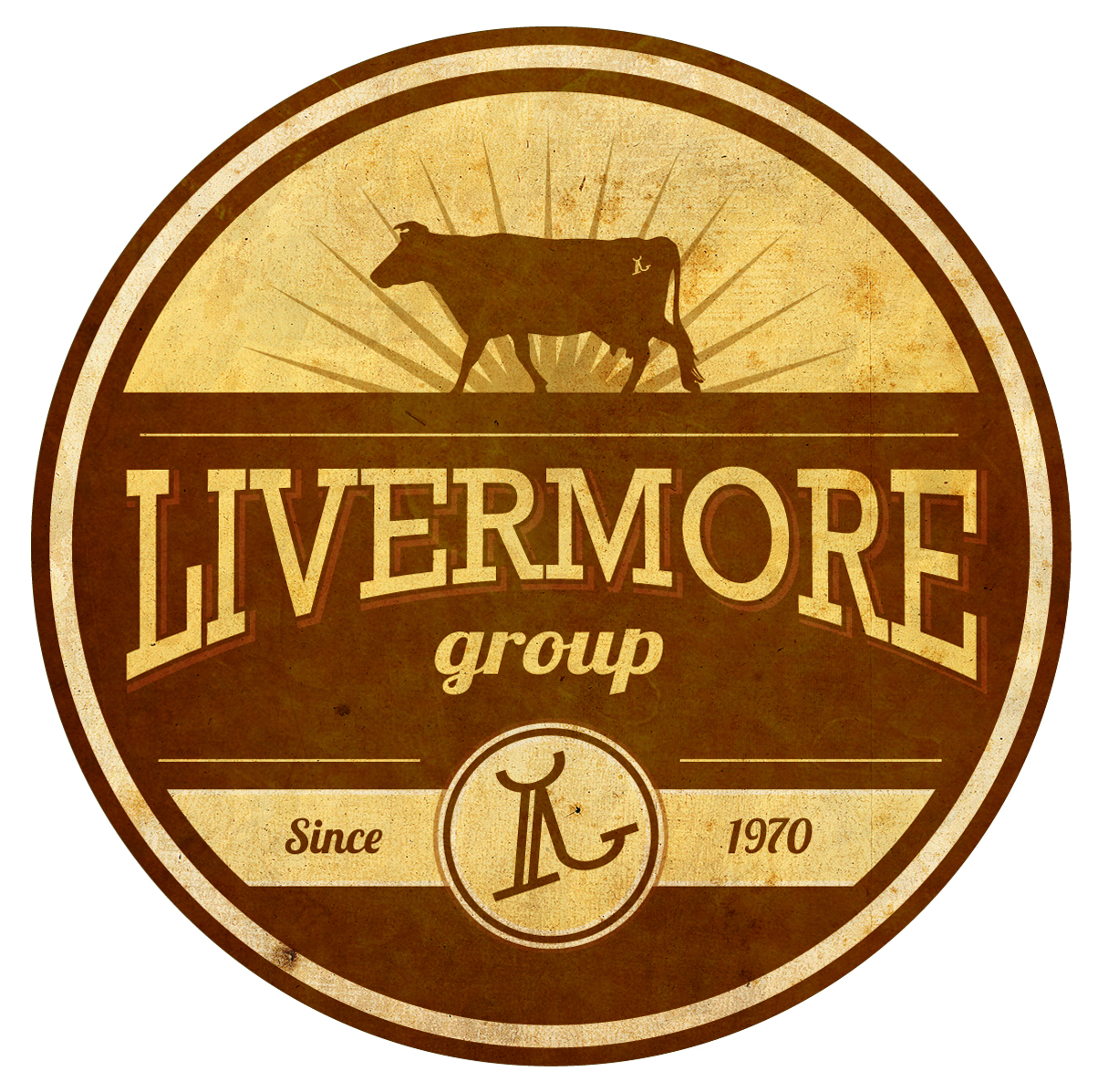Livermore Group