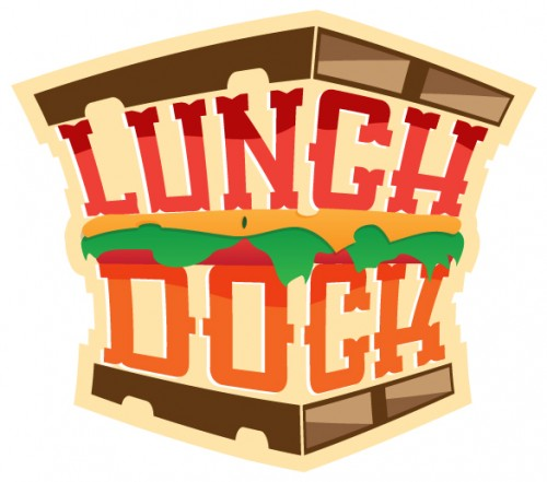 The Lunchdock