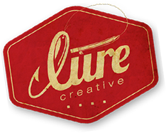 Lure Creative Design