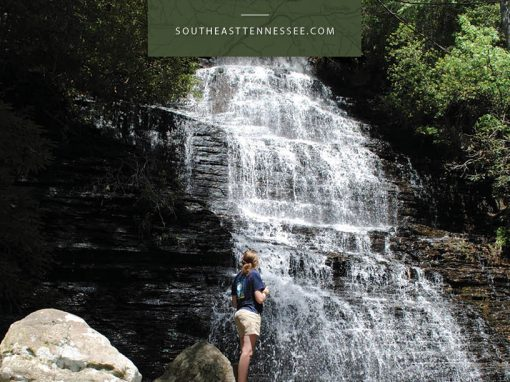 Southeast Tennessee Guide