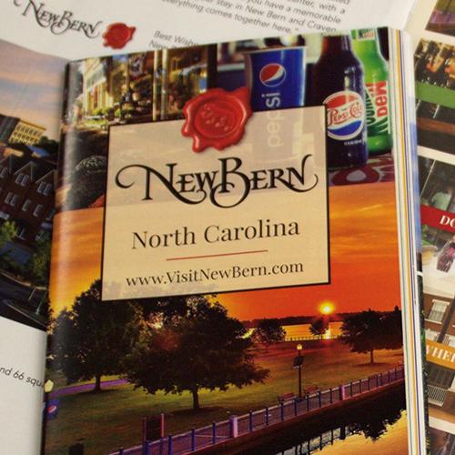 New Bern, NC