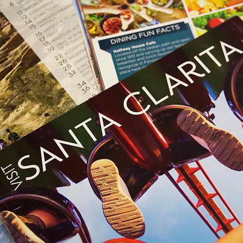 Santa Clarita, CA