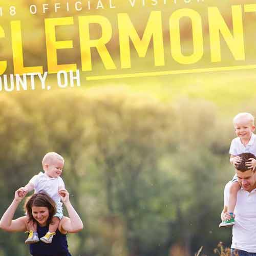 Clermont County, Ohio Visitors Guide
