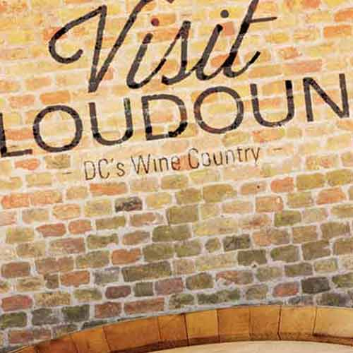 Loudoun County, VA Visitors Guide